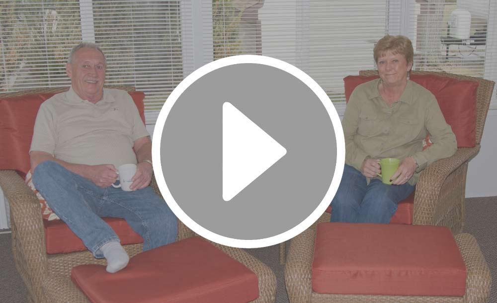 Larry-and-Pat-Santamour--Secord-Lake,-MI-sunroom-video